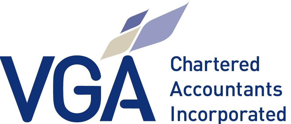 VGA Chartered Accountants Inc.